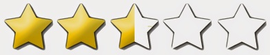 2-and-a-half-stars