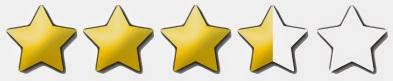 3-and-a-half-stars