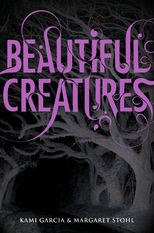 beautifulcreaturesgarciastohl