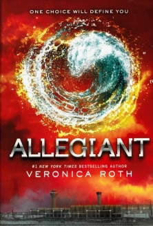 allegiant-by-veronica-roth