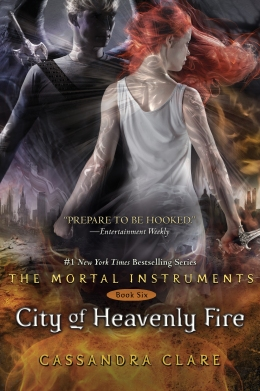 cohf_cover
