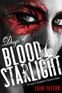 days-of-blood-and-starlight-200x300