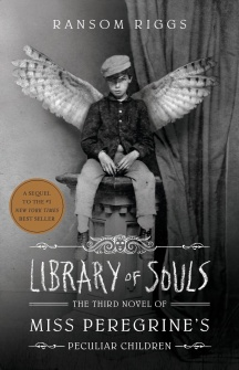 library-of-souls-by-ransom-riggs