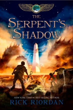 the_serpents_shadow_2012