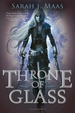 throne-of-glass-cover