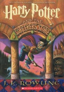 harry-potter-1