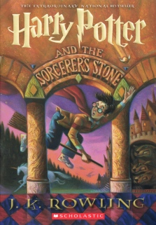 harry-potter-1