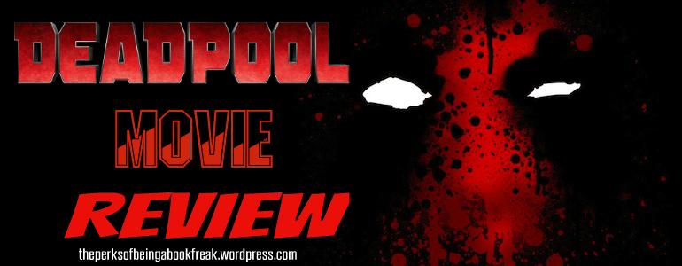 tmc movie review perks - photo #24