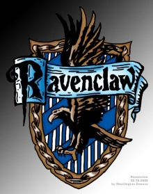 ravenclaw_by_sherlingtondunnen