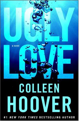 Ugly Love by Colleen Hoover | REVIEW & DISCUSSION