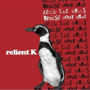 relient_k_-_deck_the_halls_bruise_your_hand