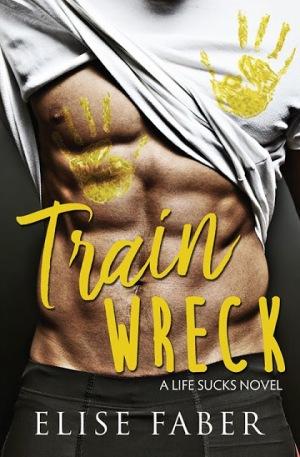 train2bwreck2bflat2bcover