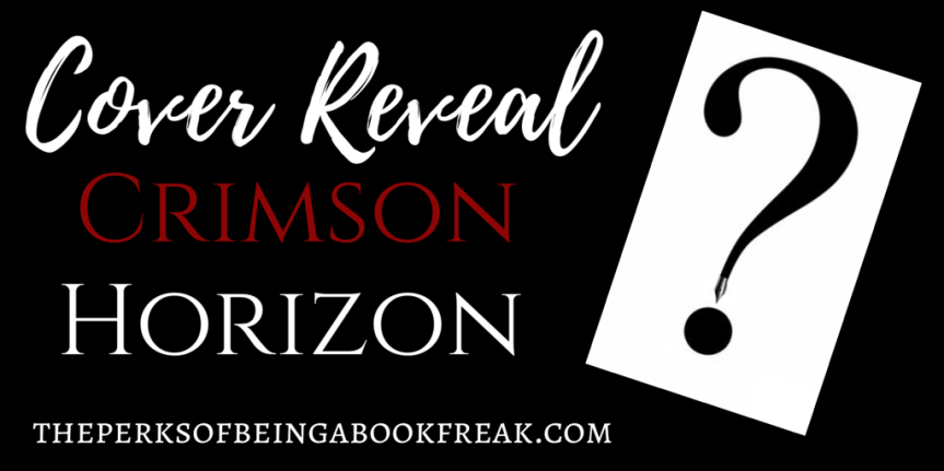 Crimson Horizon by Heather Renee & Lela Grayce | COVER REVEAL